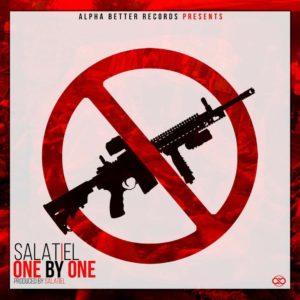 Salatiel - One by One