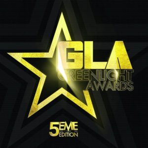 Green Light Awards 2018: Here is the list of winners