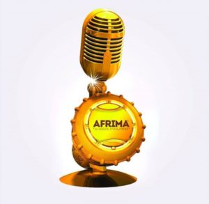 See Full List of AFRIMA 2018 Nominees from Cameroon.
