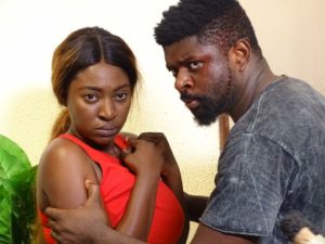 Movie Premiere: Femi Jacobs, Yvonne Jegede, Kang Quintus, Winstina Taylor Star in Jason.
